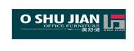 O Shu Jian