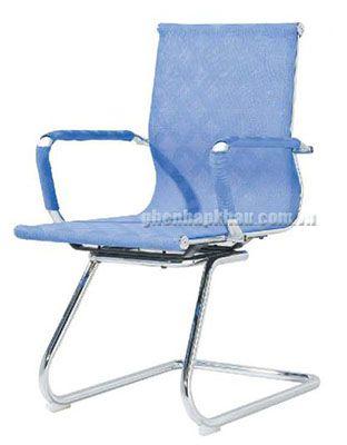 Ghế chân quỳ A-012