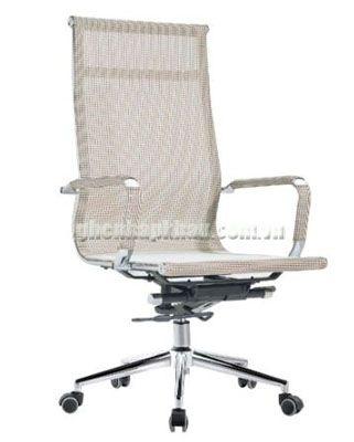 Ghế lưới văn phòng A-015