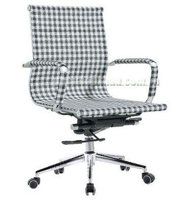 Ghế xoay văn phòng A-021