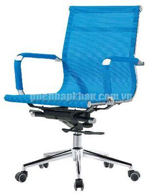 Ghế lưới văn phòng A-027