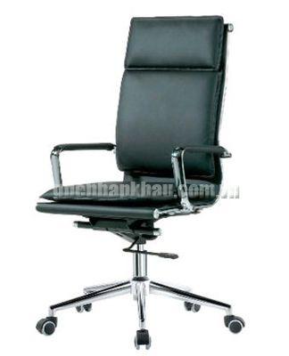 Ghế xoay văn phòng A-042