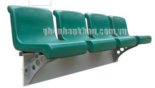 Ghế sân vận động Trung Quốc BLM1008