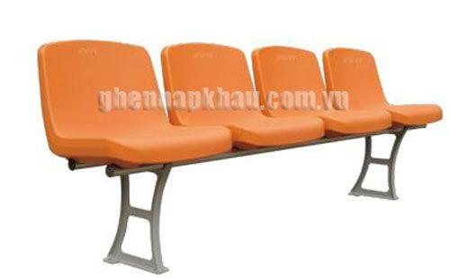 Ghế sân vận động Trung Quốc BLM1327