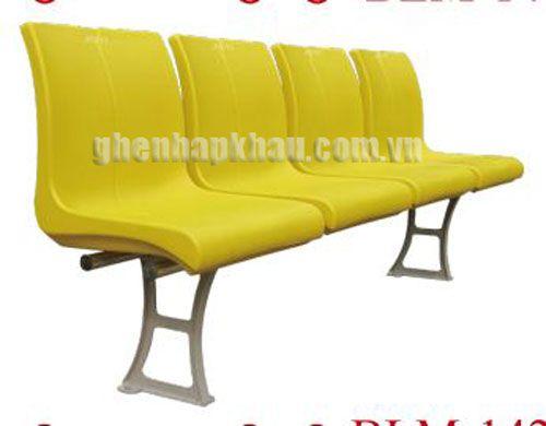 Ghế sân vận động Trung Quốc BLM1427