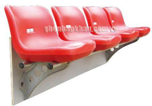 Ghế sân vận động Trung Quốc BLM1808