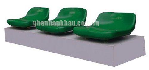 Ghế sân vận động Trung Quốc BLM2511
