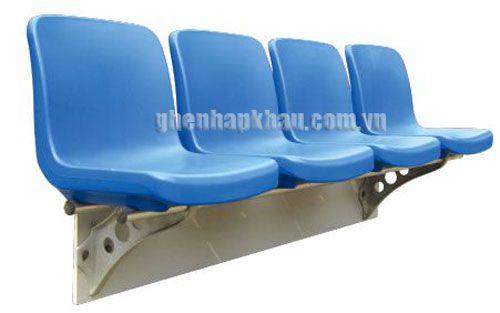 Ghế sân vận động Trung Quốc BLM2708