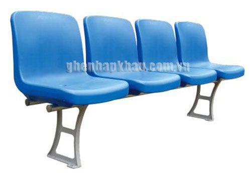 Ghế sân vận động Trung Quốc BLM2727