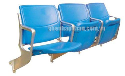 Ghế sân vận động Trung Quốc BLM4152