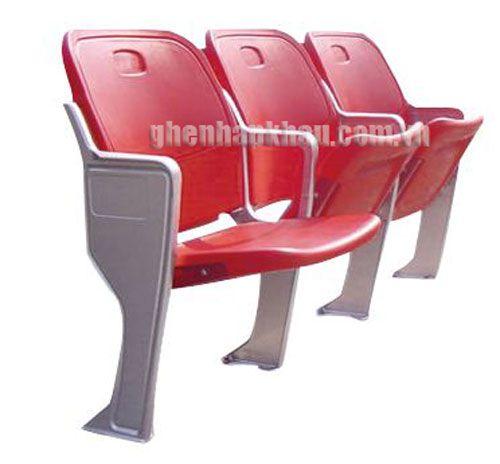 Ghế sân vận động Trung Quốc BLM4351