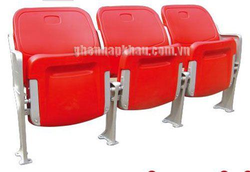 Ghế sân vận động Trung Quốc BLM4361D