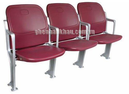 Ghế sân vận động Trung Quốc BLM4651