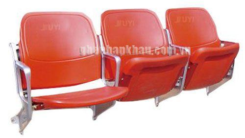Ghế sân vận động Trung Quốc BLM4652