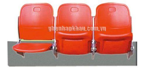 Ghế sân vận động Trung Quốc BLM4662