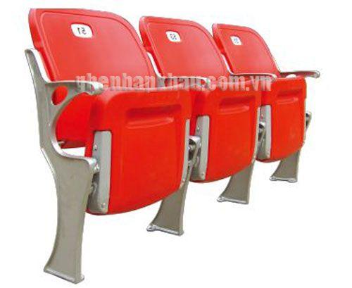 Ghế sân vận động Trung Quốc BLM4671