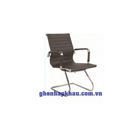 Ghế chân quỳ HB-100