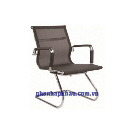 Ghế chân quỳ HB-102
