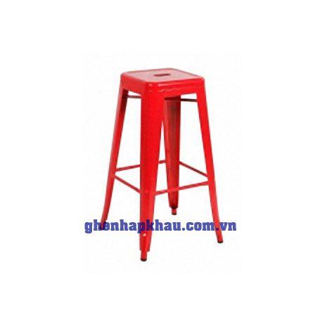 Ghế quầy bar H1210-30