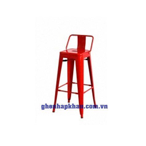 Ghế quầy bar H1211-30