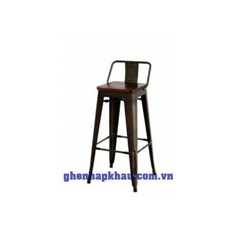 Ghế quầy bar H1211M-30