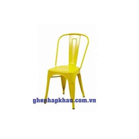 Ghế quầy bar H1234