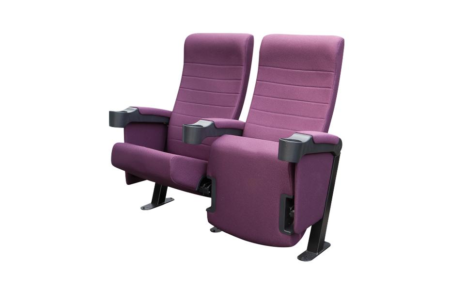 Ghế rạp chiếu phim Hàn Quốc HS1082D