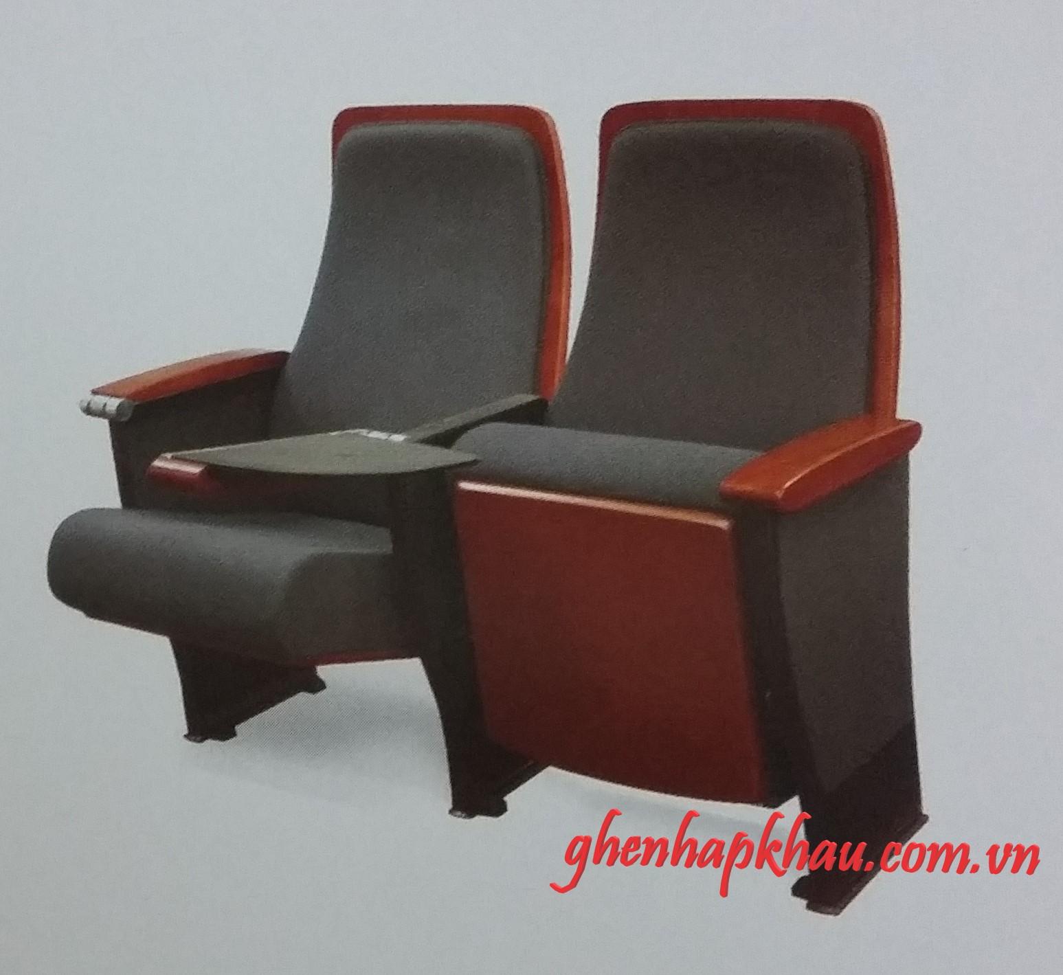 Ghế hội trường Hàn Quốc HY-1031D