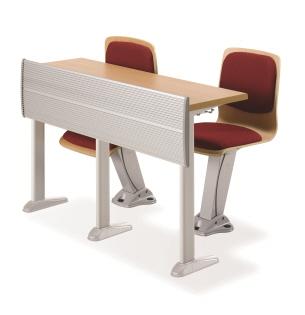 Ghế hội trường Hàn Quốc HY-850
