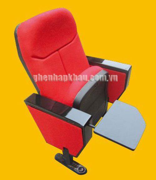 Ghế có bàn viêt Trung Quốc JY615S