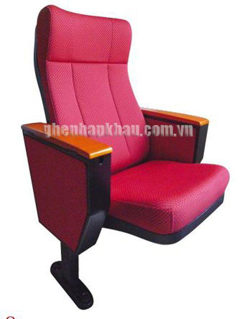 Ghế hội trường nhập khẩu Trung Quốc JY618
