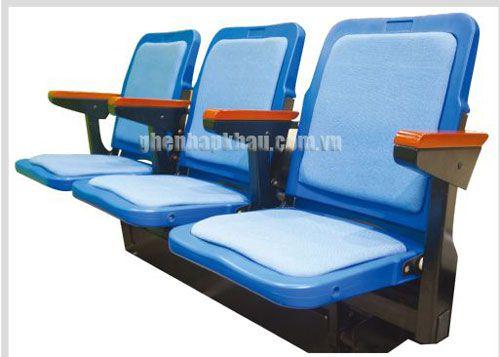 Ghế sân vận động Trung Quốc BLM720S