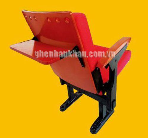 Ghế có bàn viêt Trung Quốc JY781