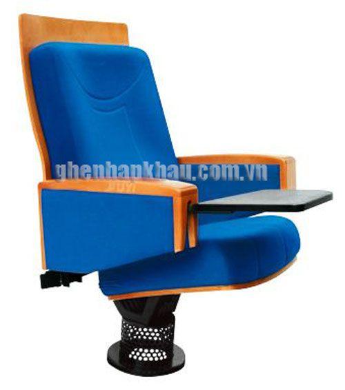 Ghế hội trường nhập khẩu Trung Quốc JY906