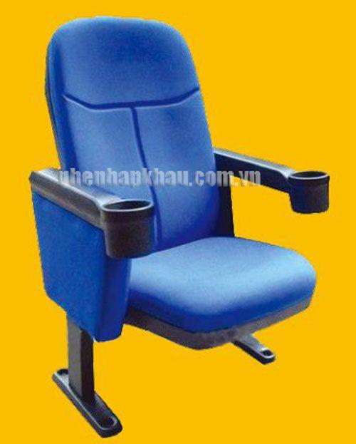 Ghế hội trường nhập khẩu Trung Quốc JY907