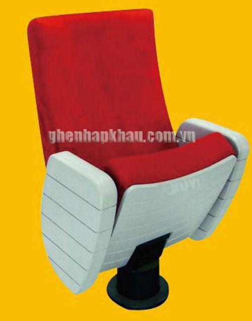 Ghế hội trường nhập khẩu Trung Quốc JY909