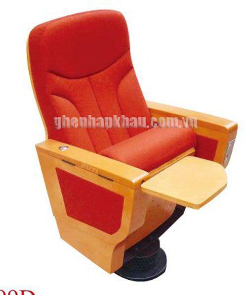 Ghế hội trường nhập khẩu Trung Quốc JY999D