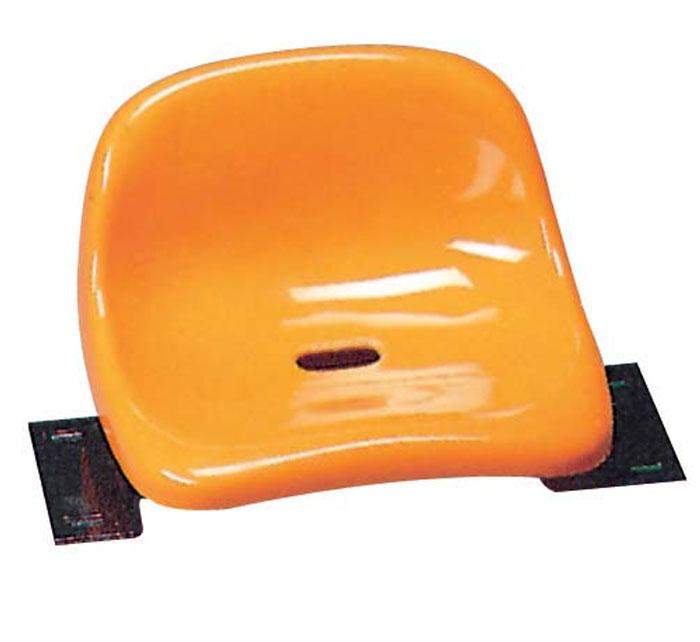 Ghế sân vận động Hàn Quốc MS-1001