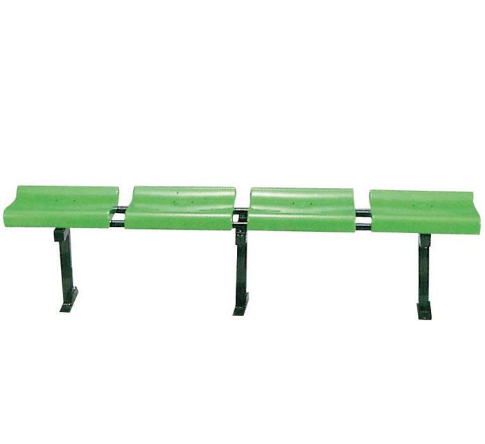 Ghế sân vận động Hàn Quốc MS-1004