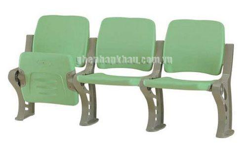 Ghế sân vận động Hàn Quốc MS-2030