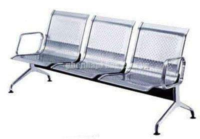 Ghế phòng chờ MS-410