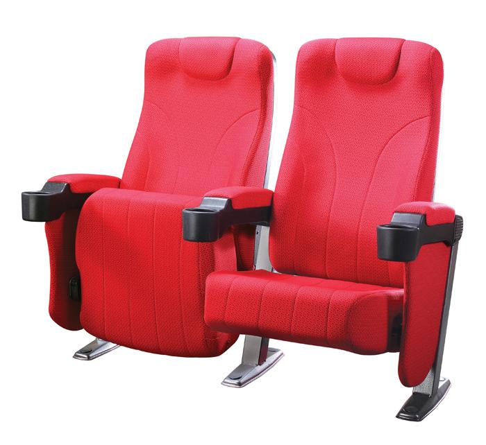Ghế rạp chiếu phim Hàn Quốc MS-620