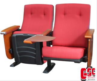 Ghế hội trường Hàn Quốc MS-636-1TB