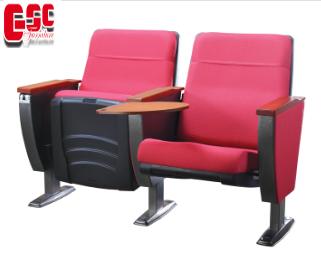 Ghế hội trường Hàn Quốc MS-636TB