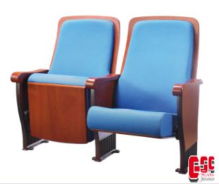 Ghế hội trường Hàn Quốc MS-700-1
