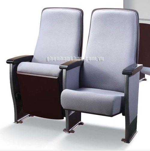 Ghế nhập khẩu Hàn Quốc MS700-1BTB