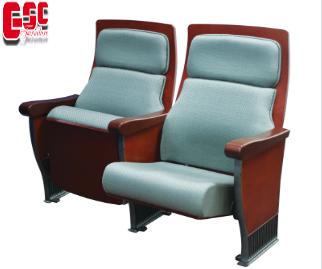 Ghế hội trường Hàn Quốc MS-700-1D