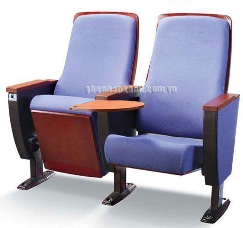 Ghế hội trường Hàn Quốc MS700-1TB