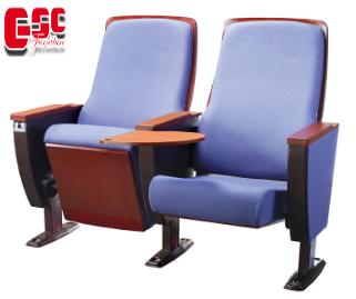 Ghế hội trường Hàn Quốc MS-700-1TB