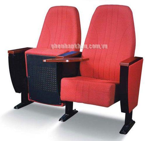 Ghế hội trường Hàn Quốc MS-724TB